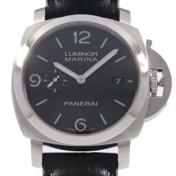 PAM00312