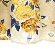 ブルーレーベルクレストブリッジ BLUE LABEL CRESTBRID スカート