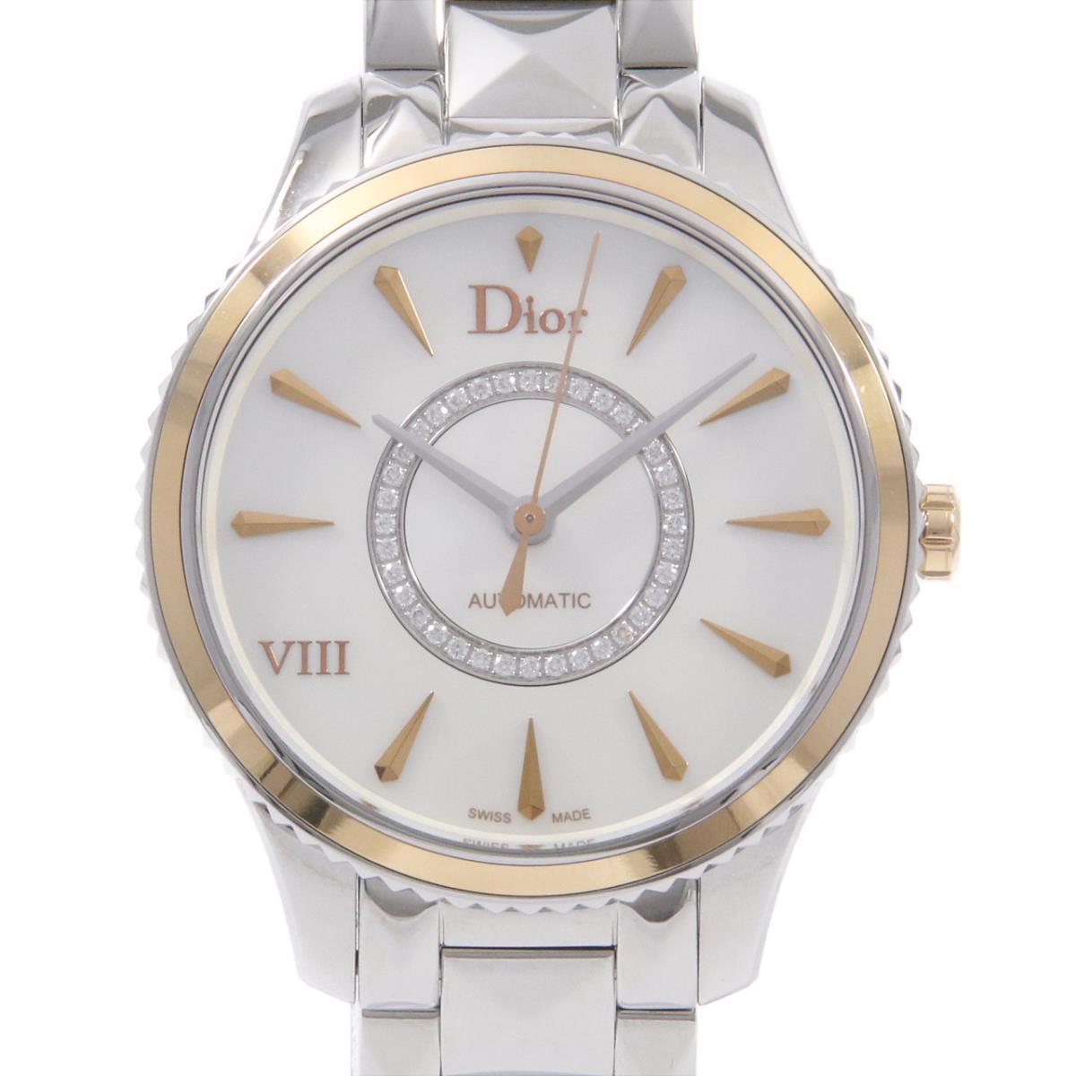 腕時計, レディース腕時計  CD1535I0M001 D