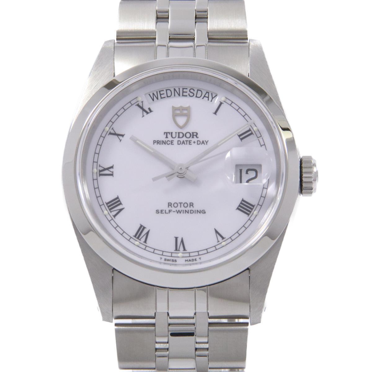 腕時計, メンズ腕時計  76200