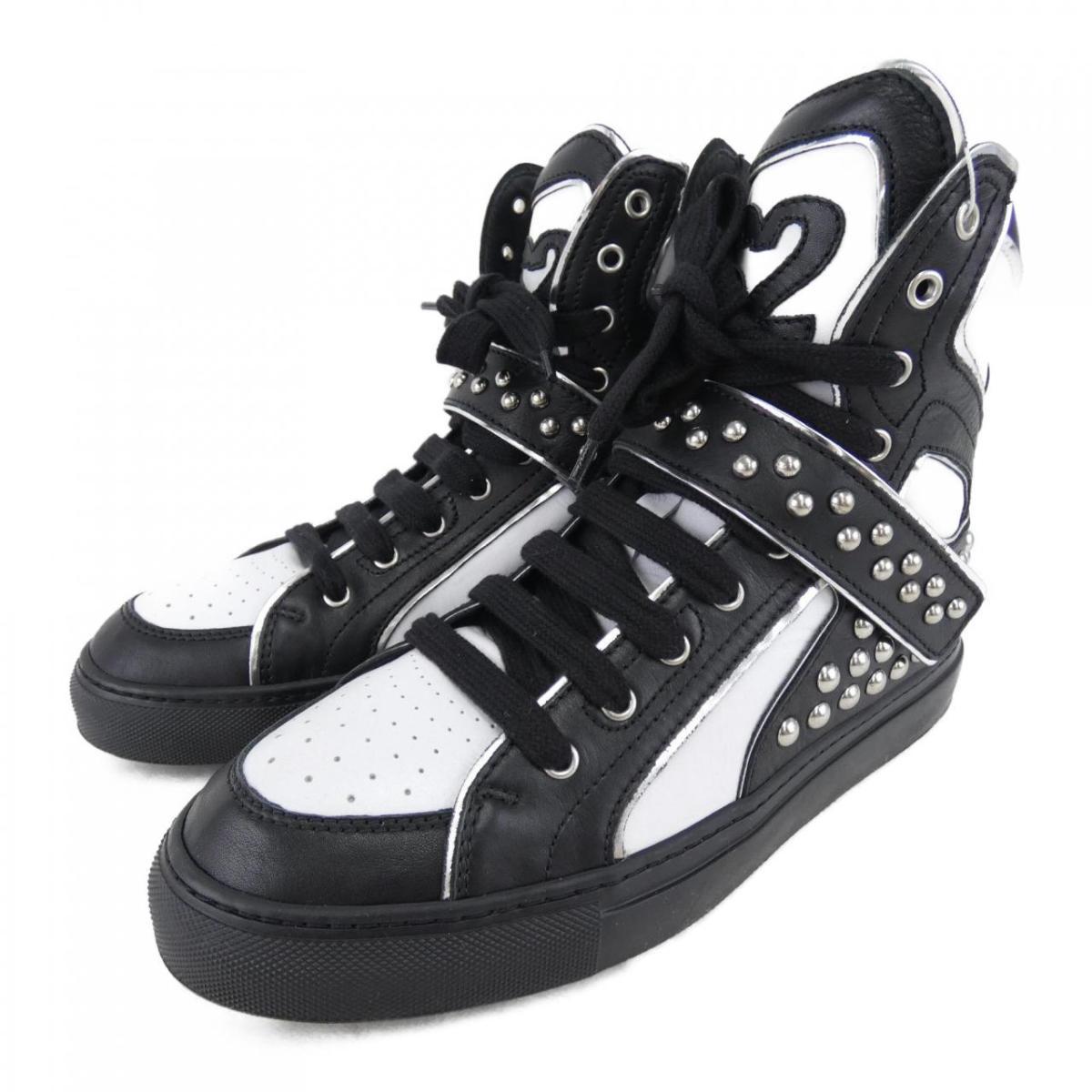 メンズ靴, スニーカー  DSQUARED2