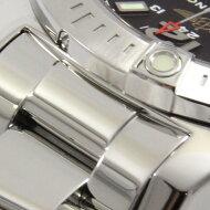 ブライトリング A17313】A169B90PCS コルトオートマチック41 自動巻