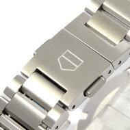 【新品】タグ・ホイヤー CBM2112.BA0651カレラ・キャリバー16クロノ 自動巻