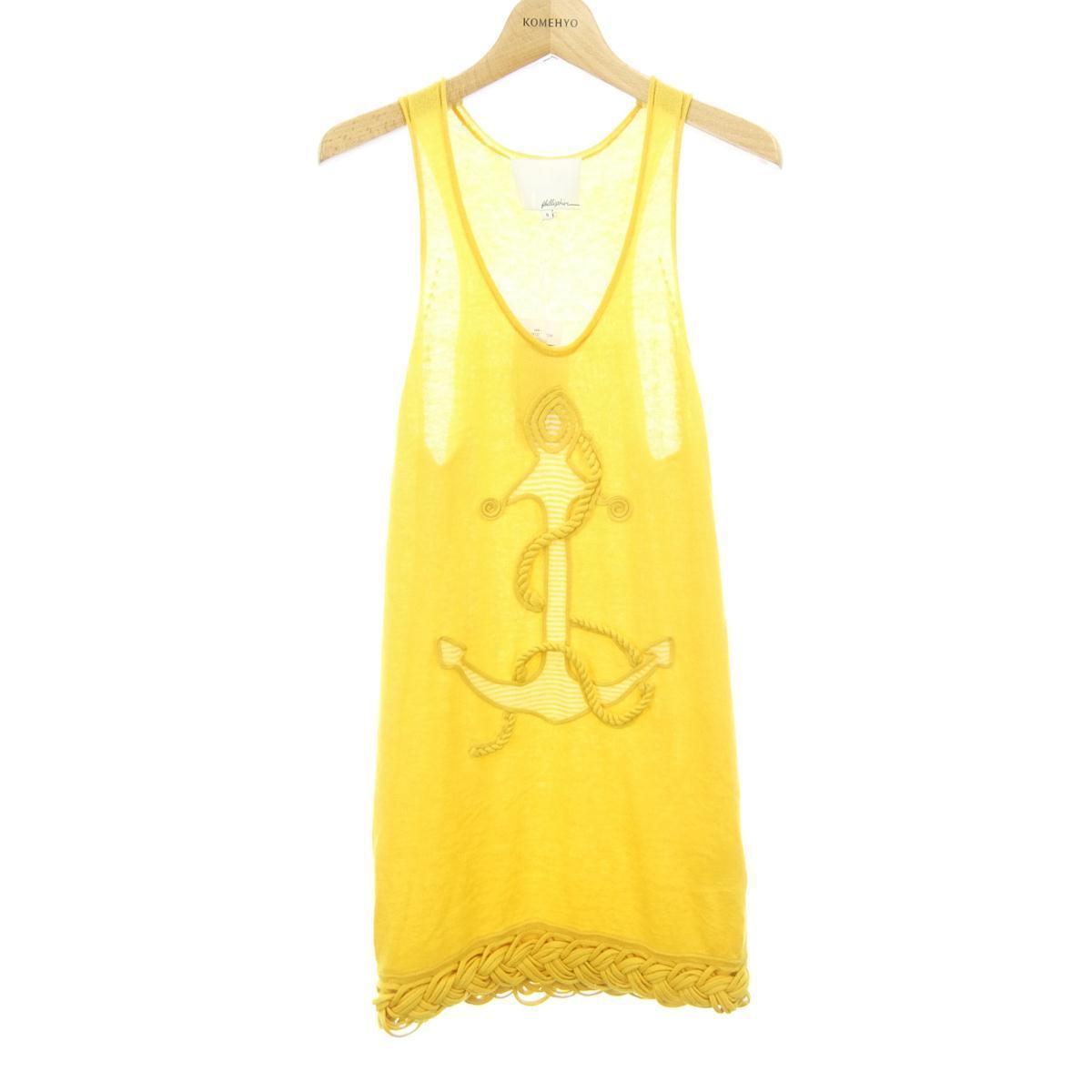 レディースファッション, ワンピース  31 Phillip Lim