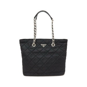 [New] Prada Bag 1BG017 [New]