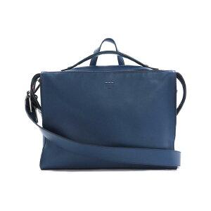 حقيبة فندي 7VA400 O7B [مستعملة]