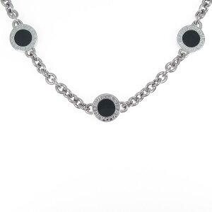 Bvlgari Bvlgari Necklace [Used]