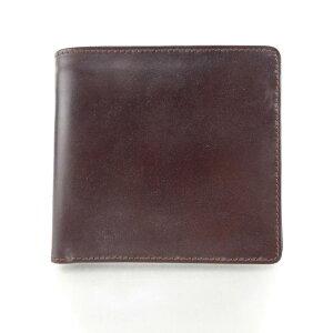 Glenroyal GLENROYAL钱包[使用]