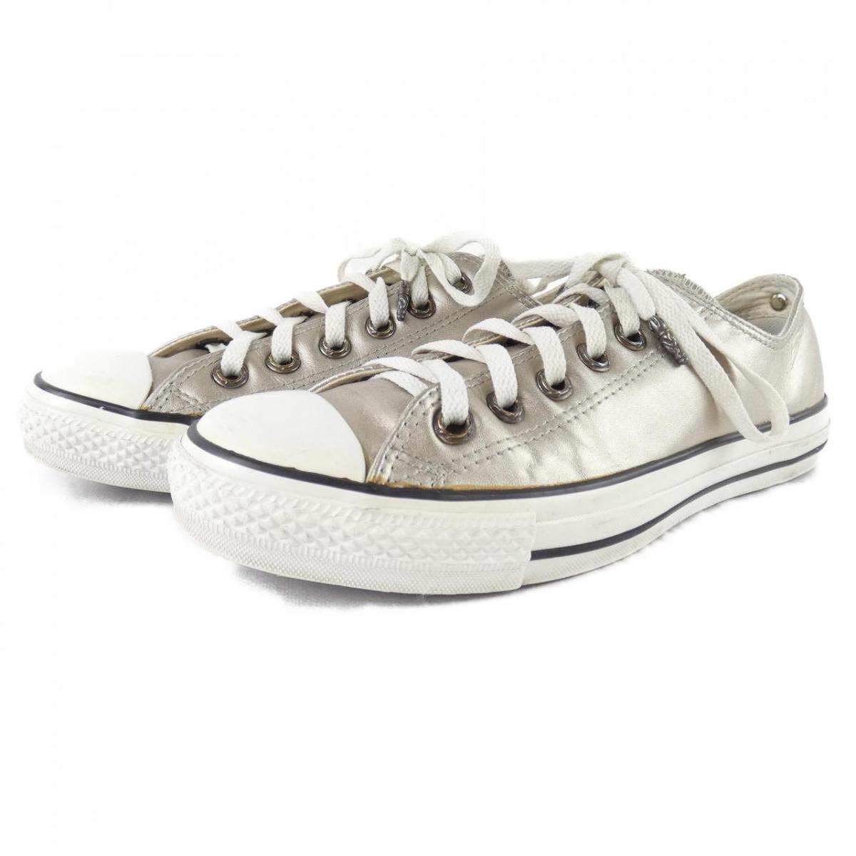 メンズ靴, スニーカー  CHROME HEARTS
