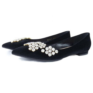 Christian Dior CHRISTIAN DIOR鞋[二手]