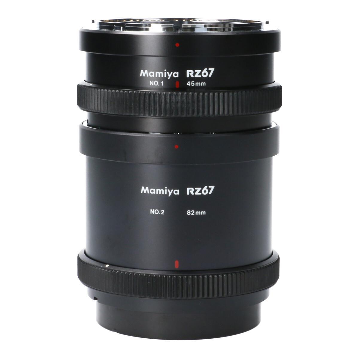 カメラ・ビデオカメラ・光学機器用アクセサリー, その他 MAMIYA RZ67
