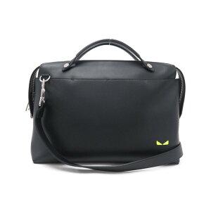 Fendi Bag 7VA458 A7TE [Used]