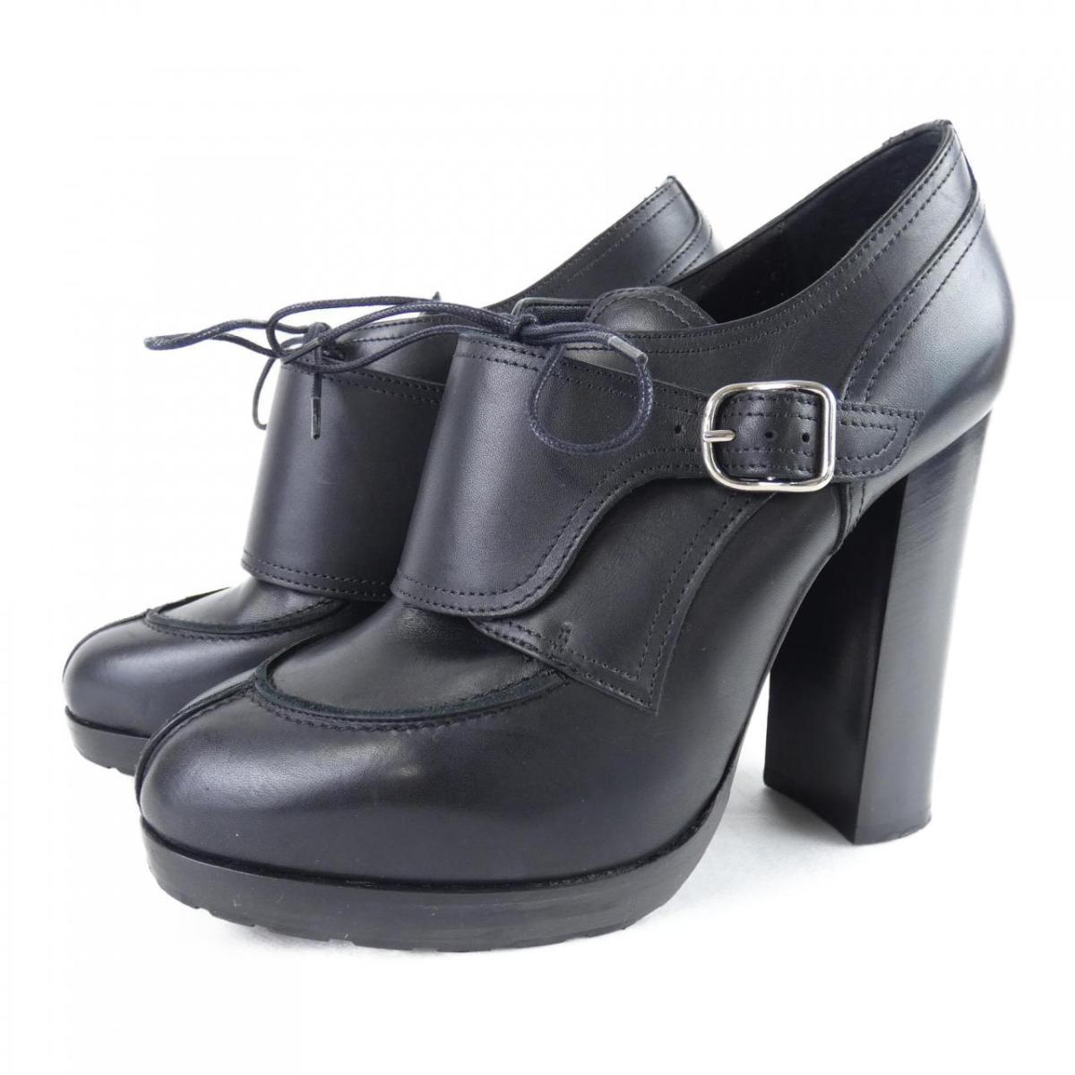 レディース靴, その他  HERMES