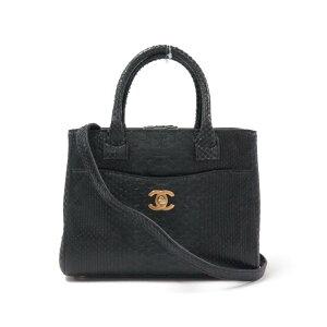 Chanel Bag 69929 [Usado]