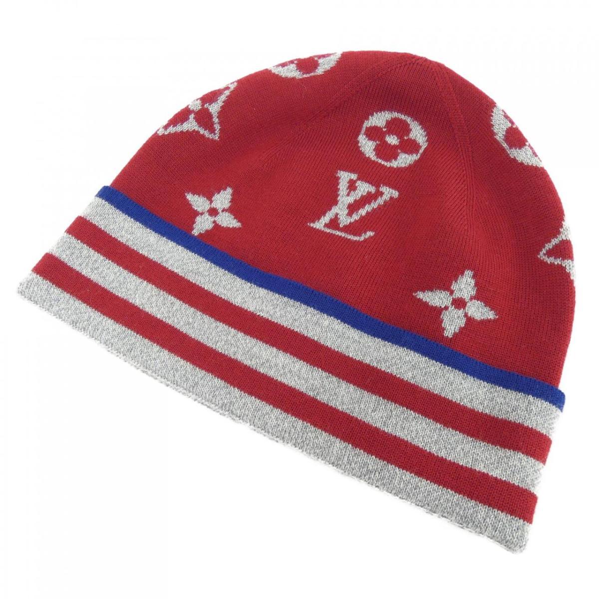 メンズ帽子, その他  LOUIS VUITTON HATCAP