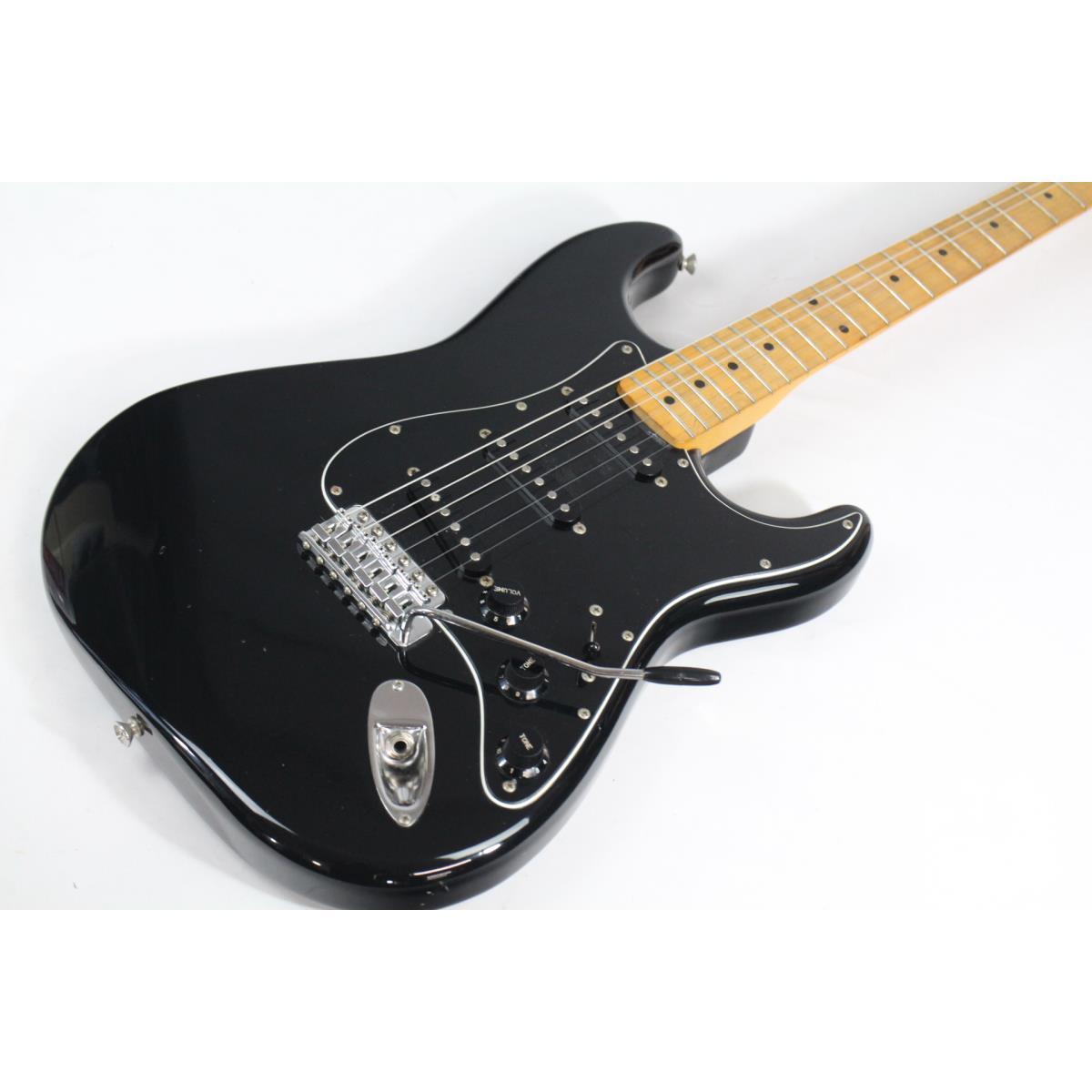 ギター, エレキギター FENDER JAPAN ST7255
