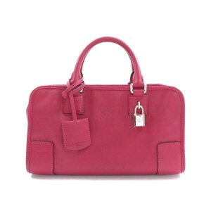 Loewe bag 352 35 A03 [Б / у]