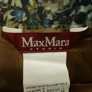 マックスマーラステュディオ Max Mara STUDIO スカート