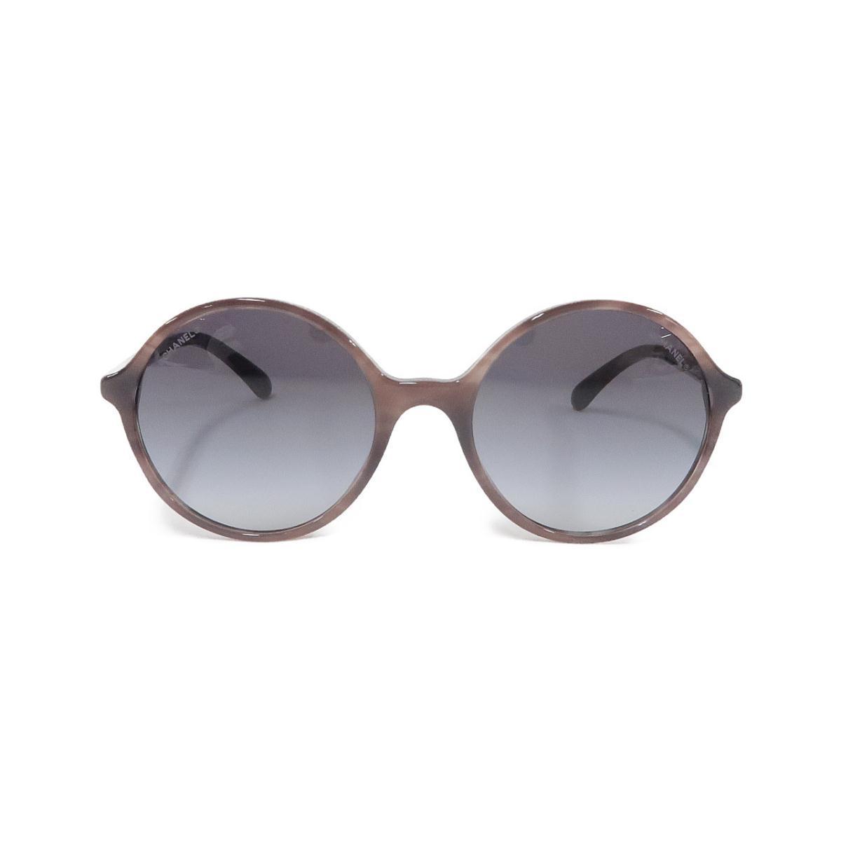 眼鏡・サングラス, サングラス  5391 H A