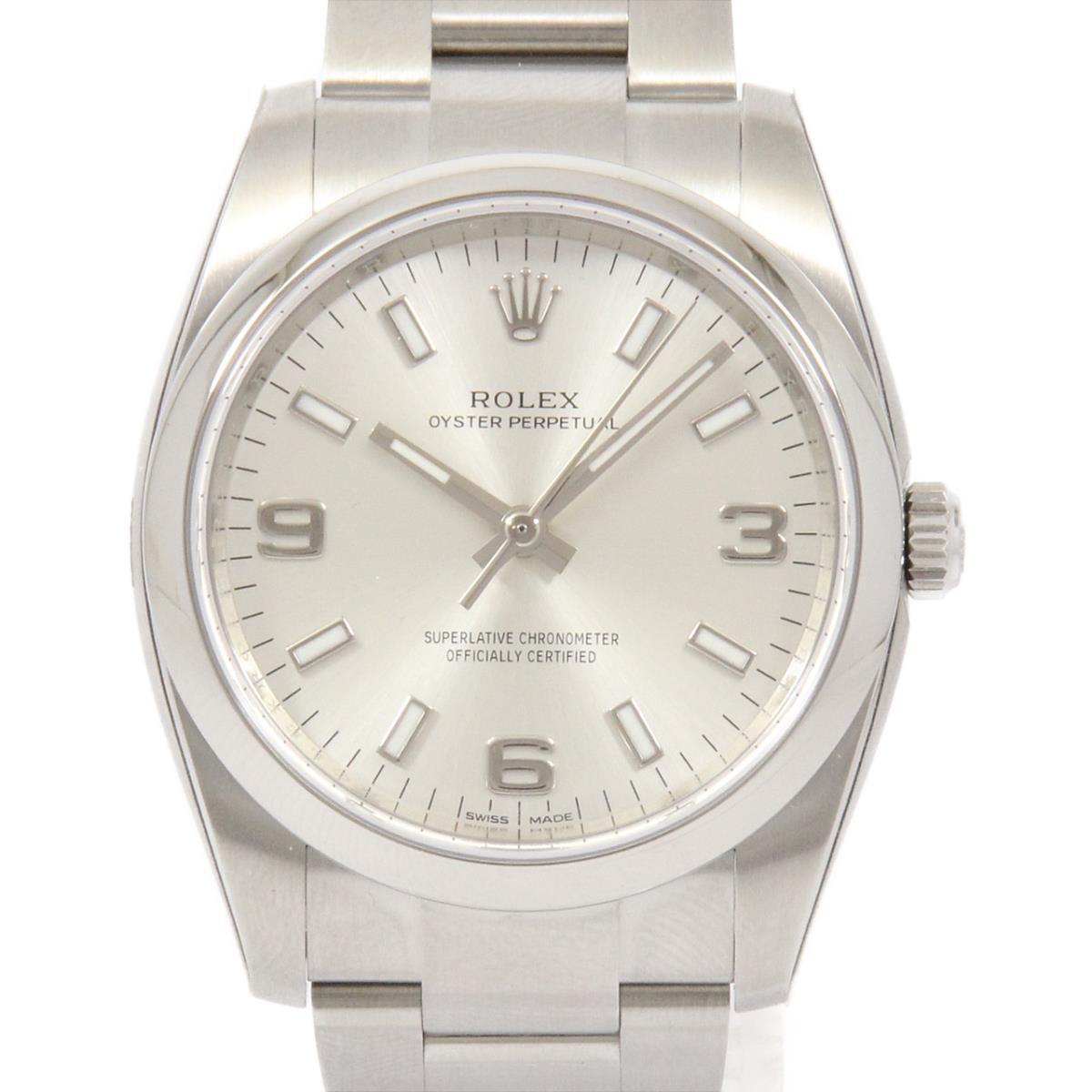 腕時計, メンズ腕時計  114200