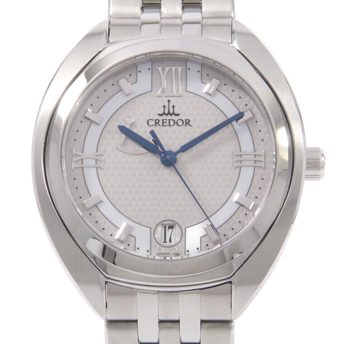 腕時計, メンズ腕時計  7R880AM0GCLH983