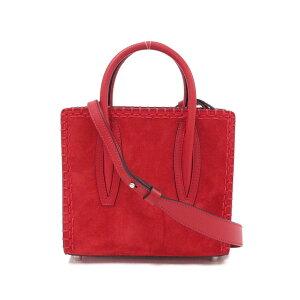 كريستيان لوبوتان حقيبة S 3195281 [مستعملة]