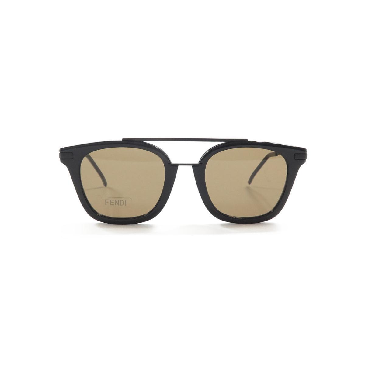 眼鏡・サングラス, サングラス  0224F