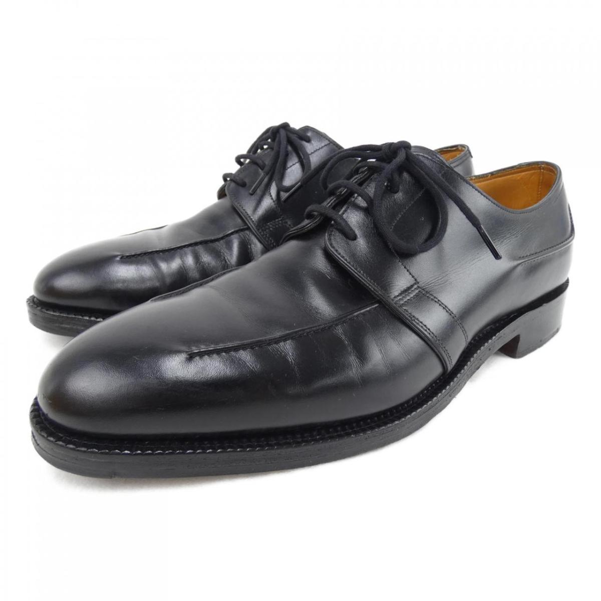 メンズ靴, その他  JOHN LOBB