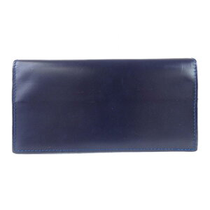 Glen Royal GLENROYAL WALLET [Used]