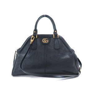 Gucci Bag 516459 0PL0T [Used]