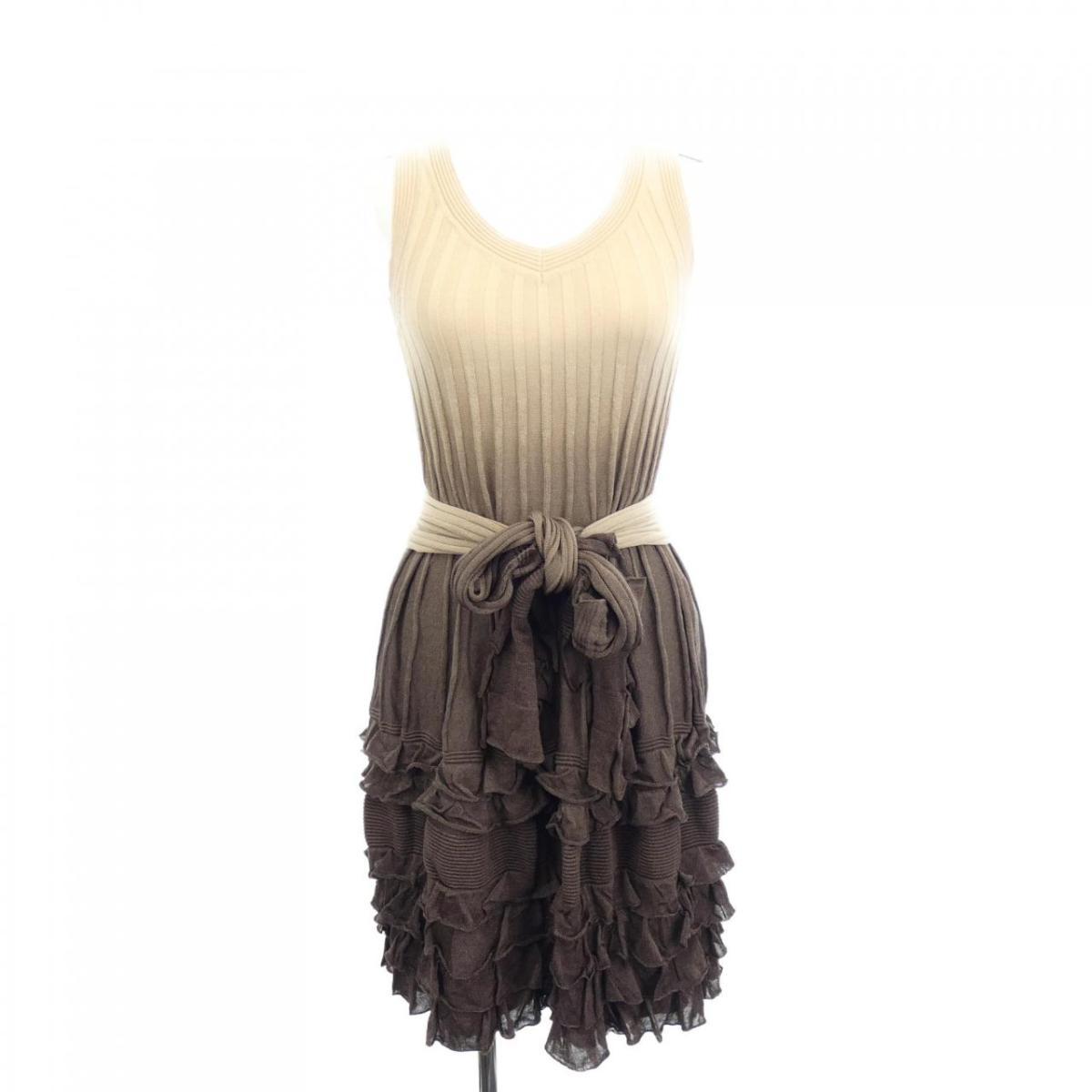 レディースファッション, ワンピース  EPOCA