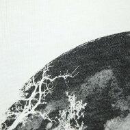 【新品】エムエムシックス MM6 トップス