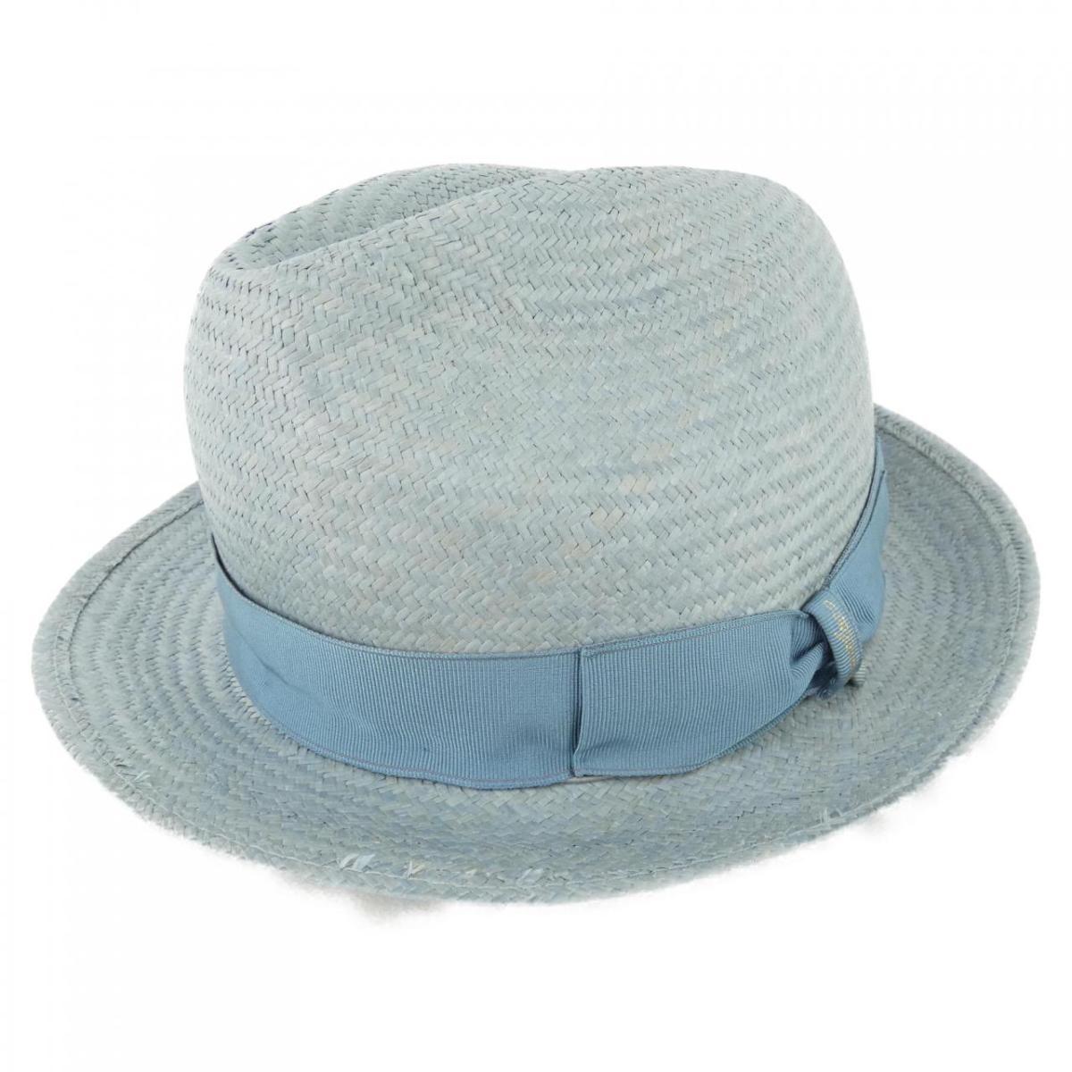 レディース帽子, その他  BORSALINO
