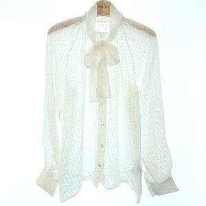 DOLCE&GABBANA shirt [used]