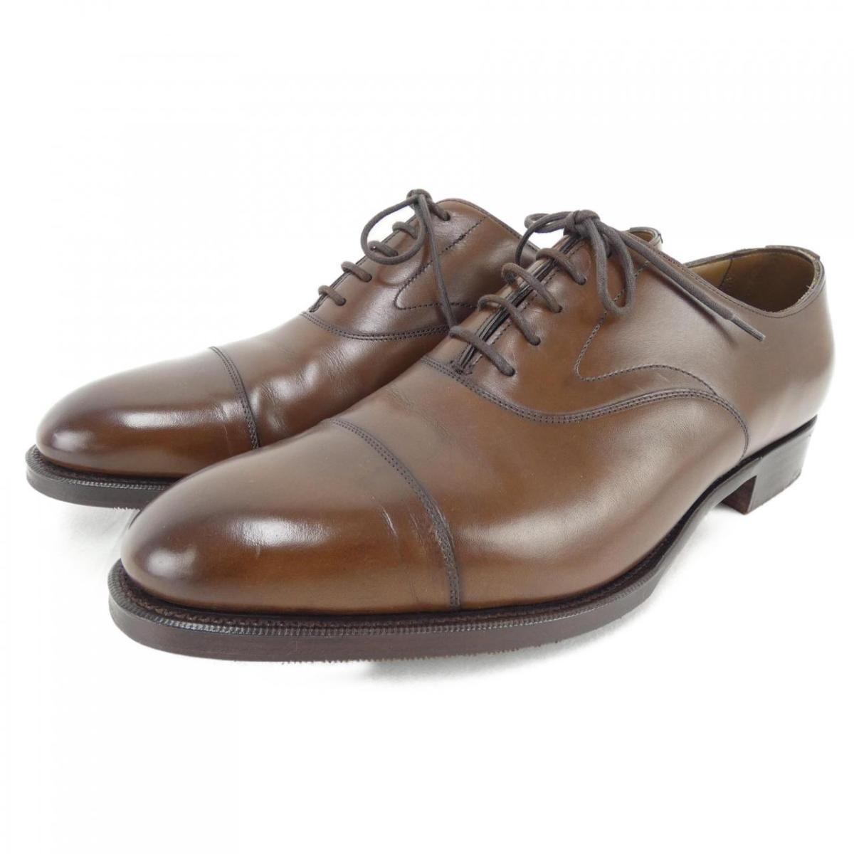 メンズ靴, ビジネスシューズ  EDWARD GREEN