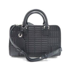 Loewe Bag 387 82AN71 [Б / у]