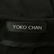 ヨーコ チャン YOKO CHAN スカート