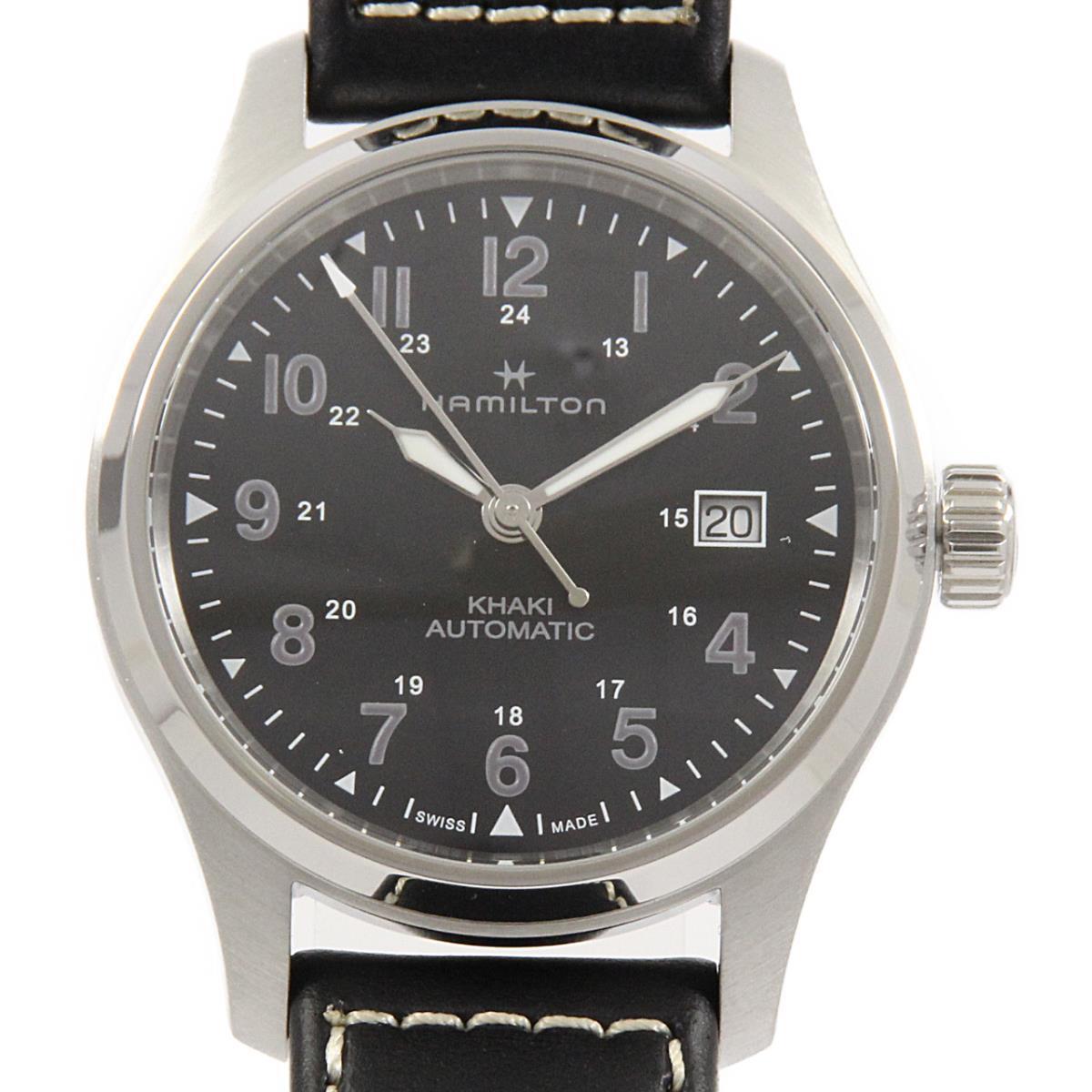 腕時計, メンズ腕時計  H893050H89305933