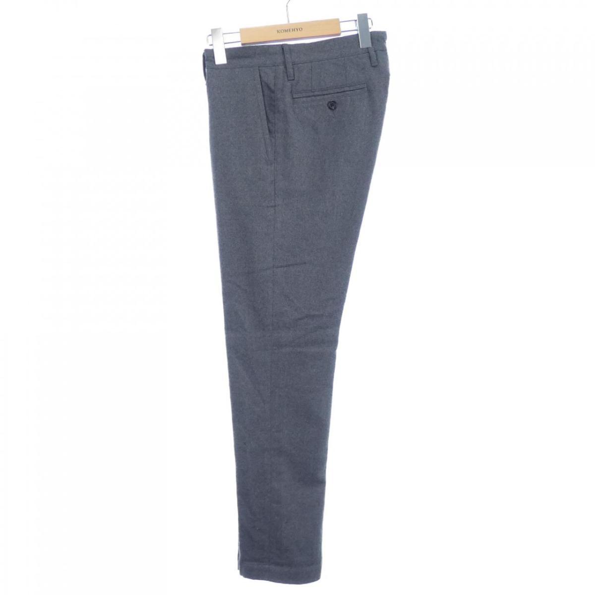 メンズファッション, ズボン・パンツ  LIDEAL