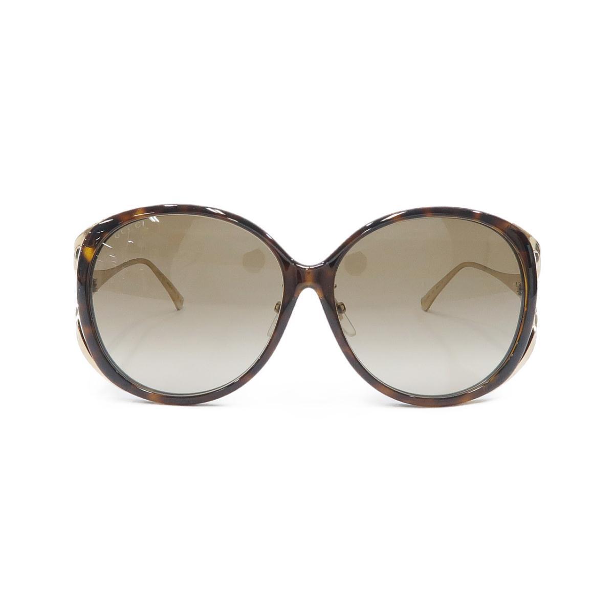 眼鏡・サングラス, サングラス  0226SK
