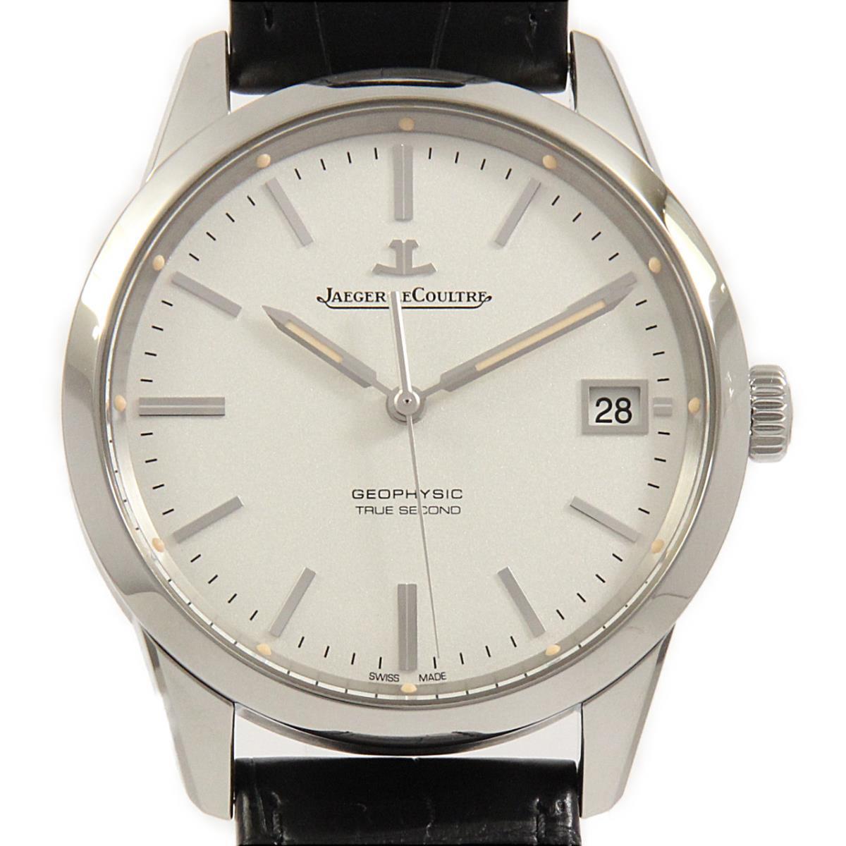 腕時計, メンズ腕時計  5018TOSQ8018420