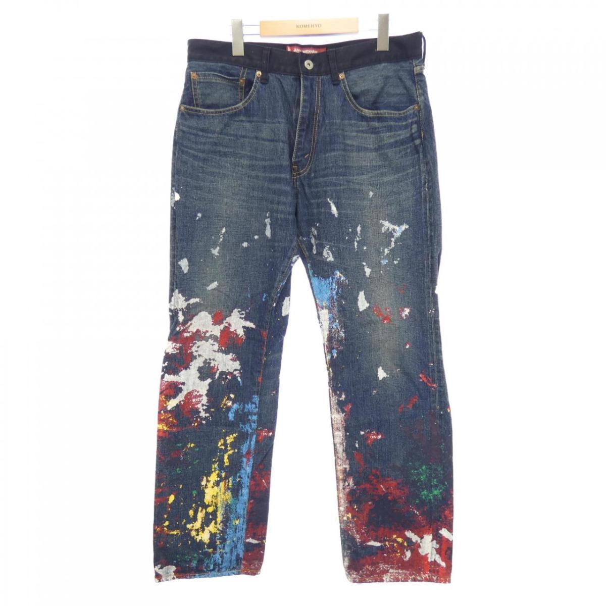メンズファッション, ズボン・パンツ  JUNYA WATANABE MAN