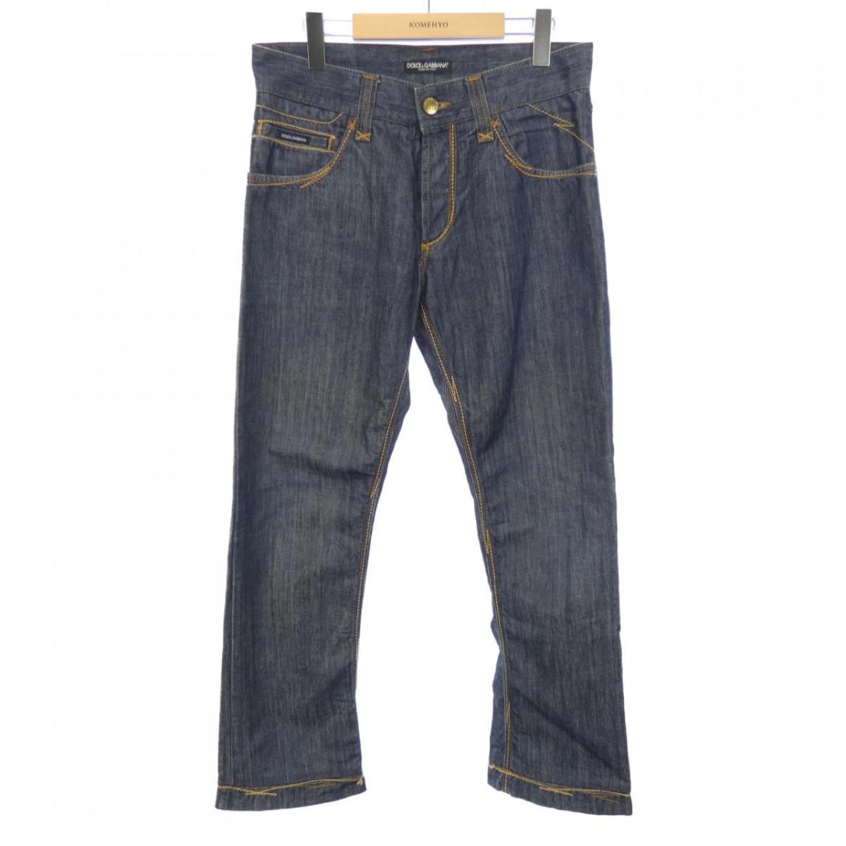 メンズファッション, ズボン・パンツ  DOLCEGABBANA