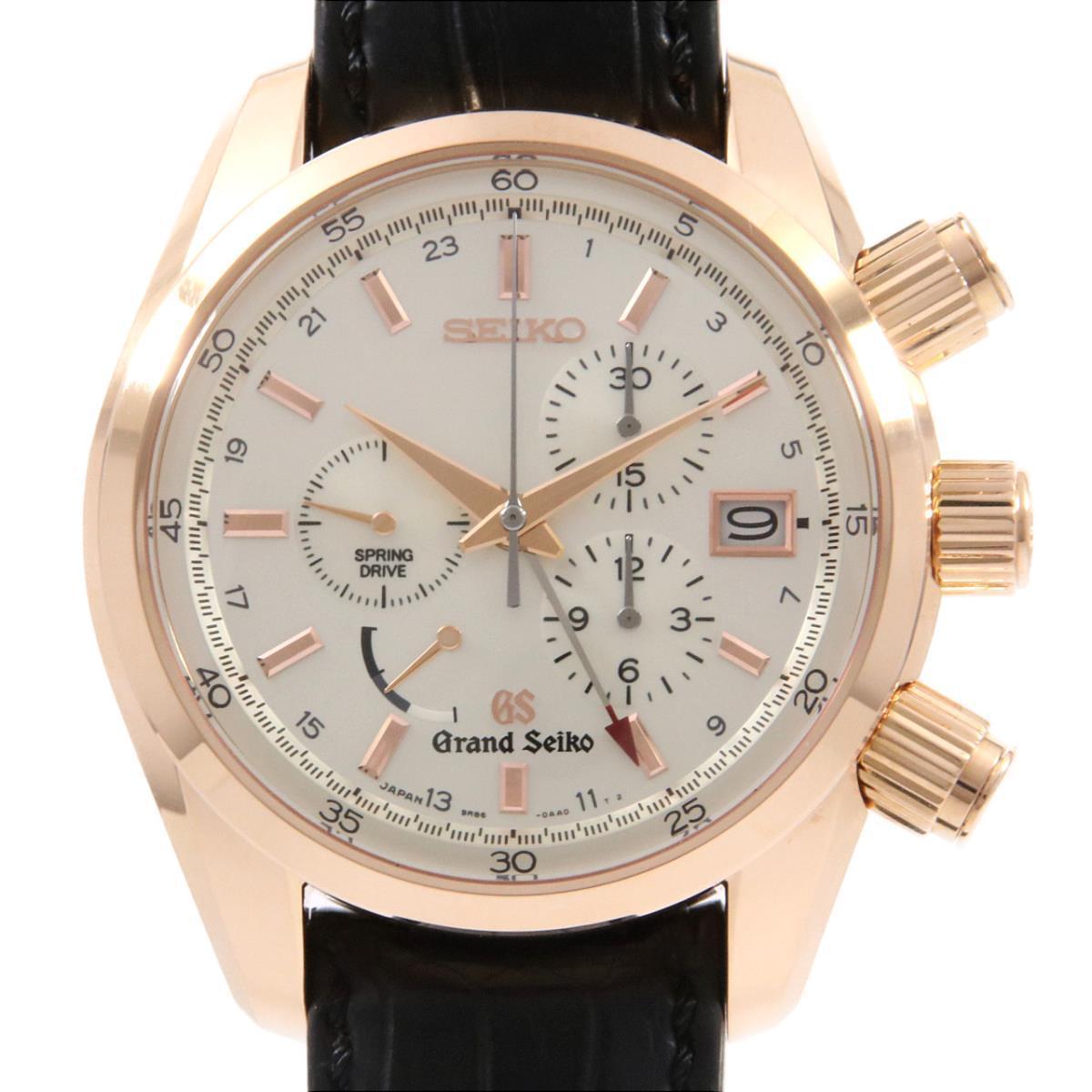 腕時計, メンズ腕時計  9R860AB0SBGC004 PG