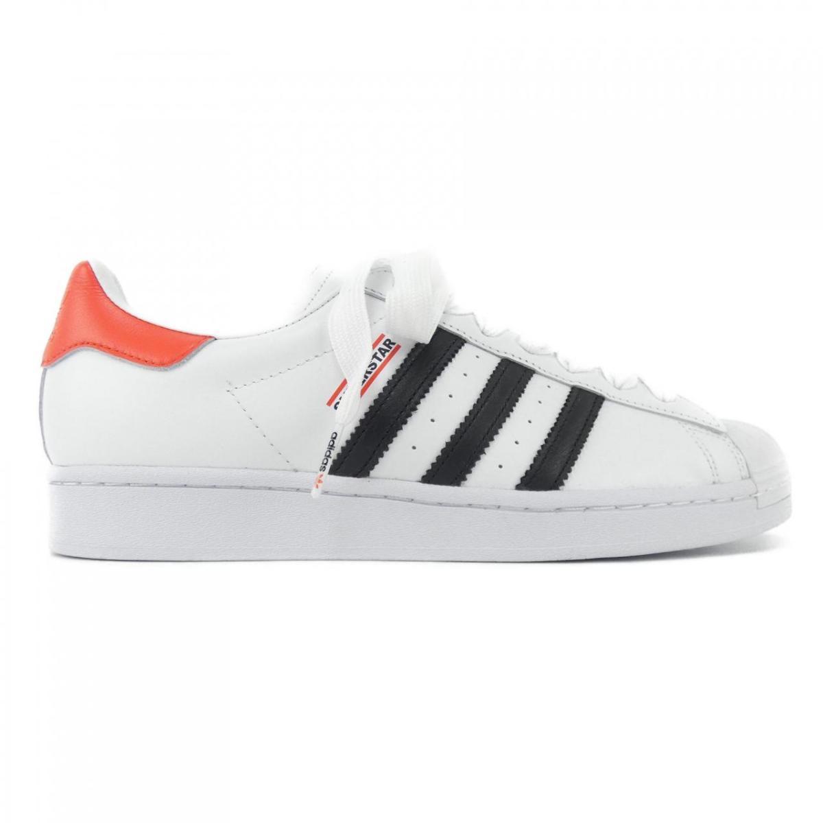 メンズ靴, スニーカー  ADIDAS