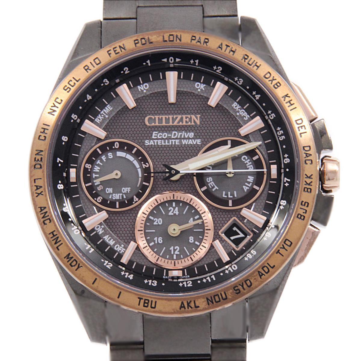 腕時計, メンズ腕時計  F900T023126CC901660E LIMITED