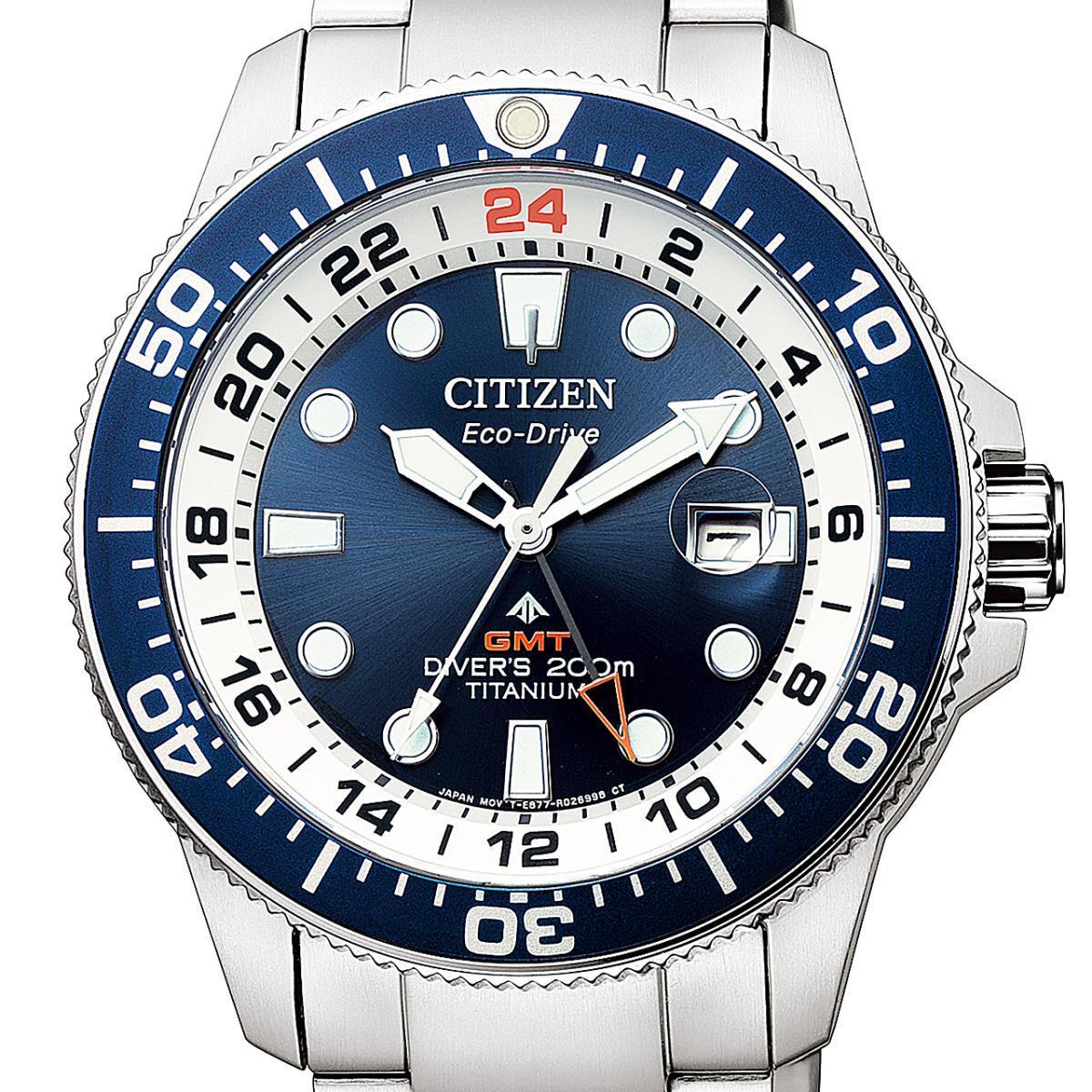 腕時計, メンズ腕時計  BJ711186L