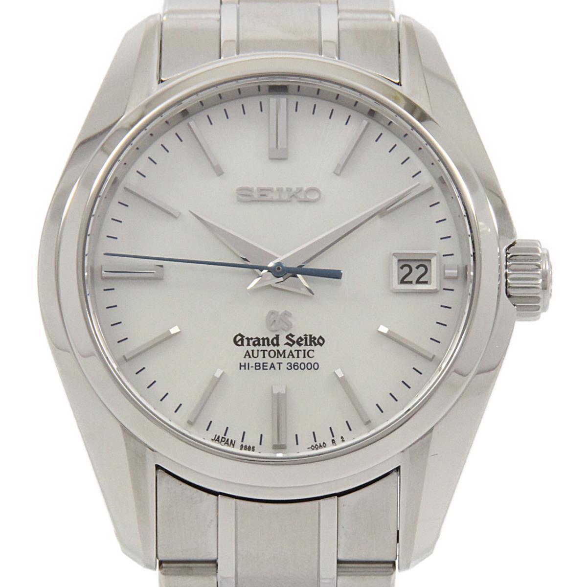 腕時計, メンズ腕時計  9S8500A0SBGH001 36000