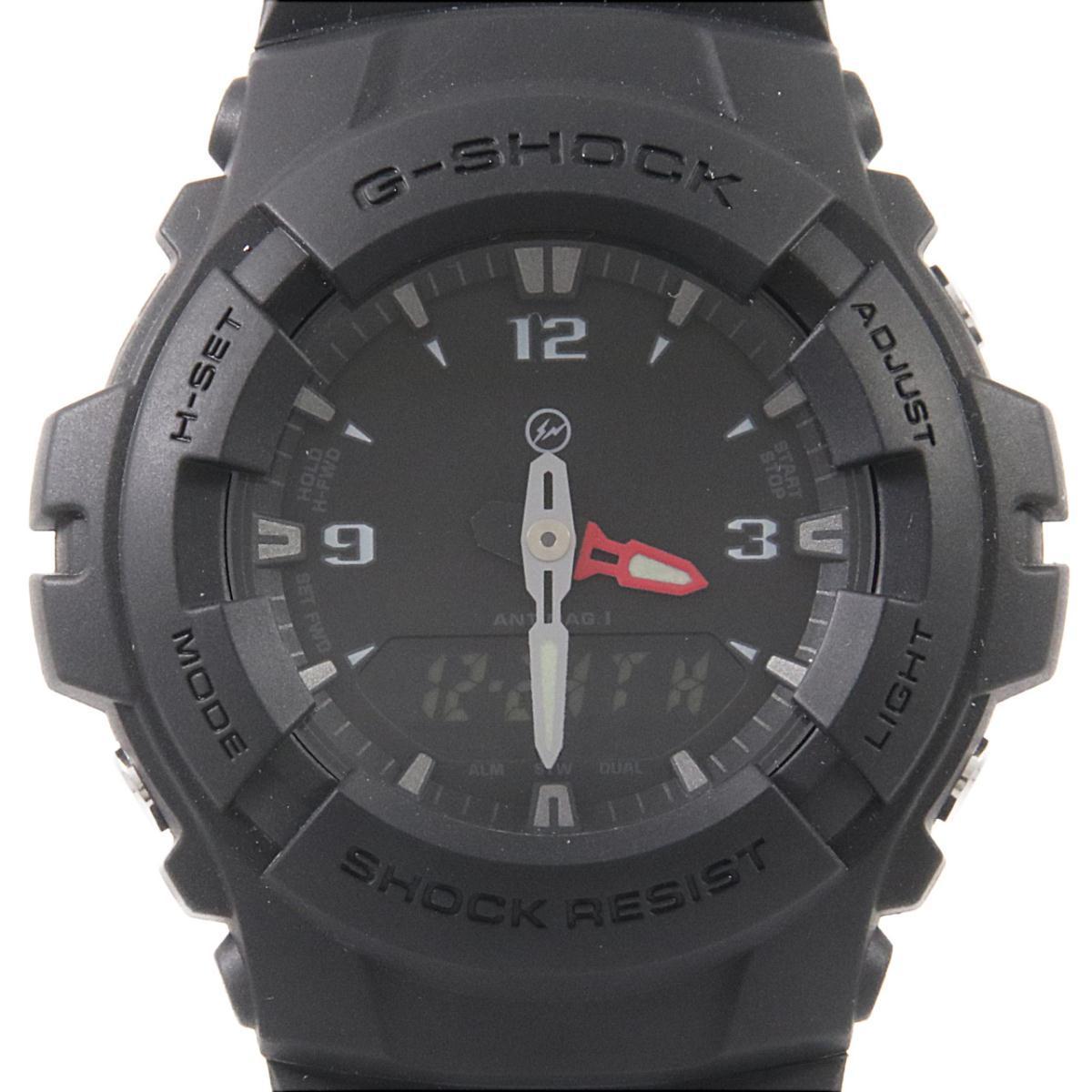 腕時計, メンズ腕時計  G1001BJF GSHOCKFRAGMENT