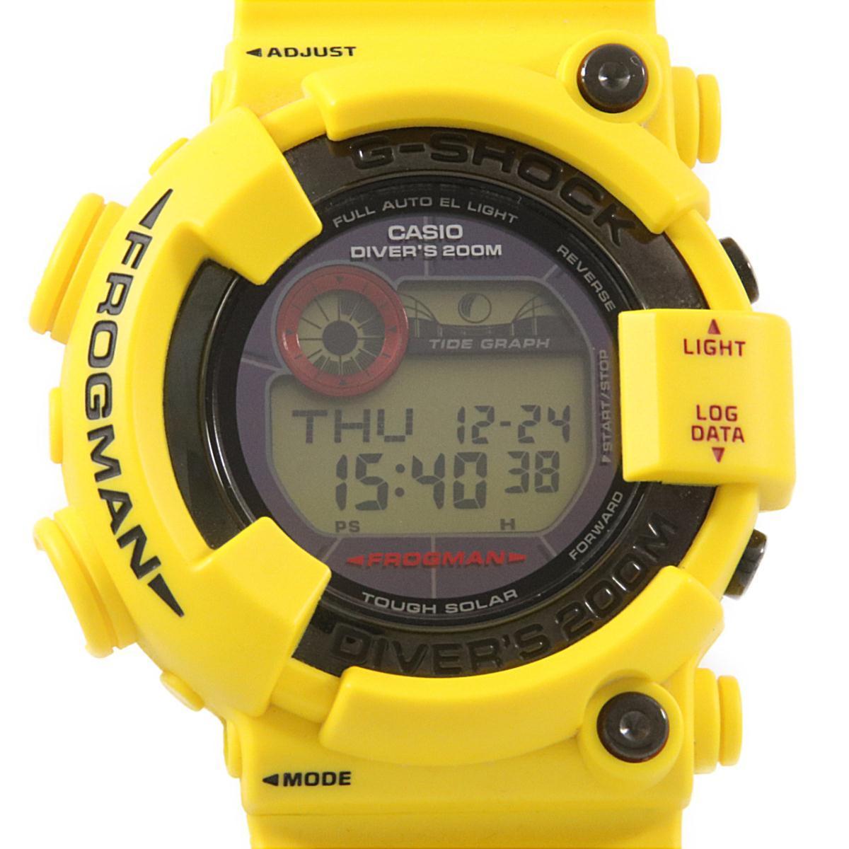 腕時計, メンズ腕時計  GF8230E9JR